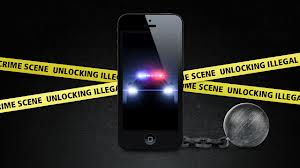 iphone%20unlocking%20crime%20scene.jpg