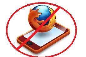 firefox%20on%20iphone2_0.jpg