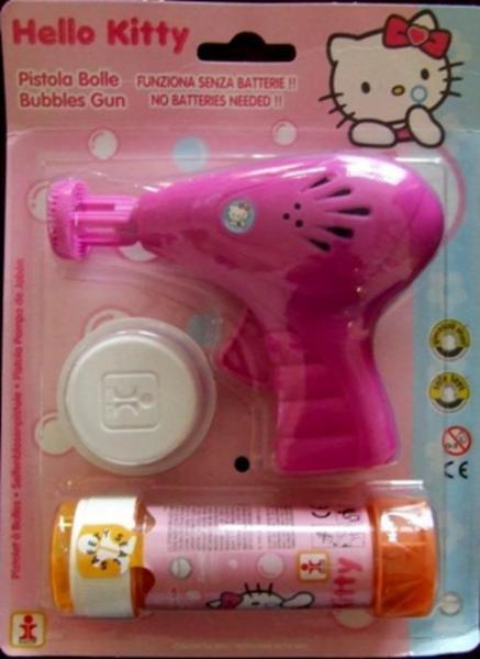 hello-kitty-bubble-gun.jpg