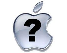 Apple, phablet