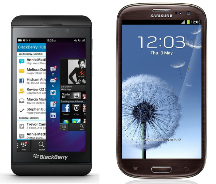 Samsung_Galaxy_S3_vs_BlackBerry_Z10.png