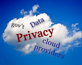 hp-a-cloud-privacy.jpg