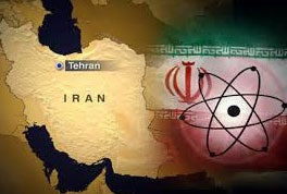 Iran cyber threat