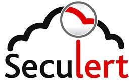 Seculert logo