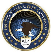U.S. cybercommand, cybersecurity policy