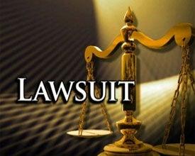legal,   lawsuits, court