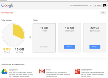 Google%20storage%20page.png