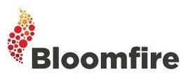 Bloomfire