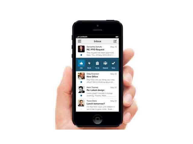 Boxer-iOS-app.jpg
