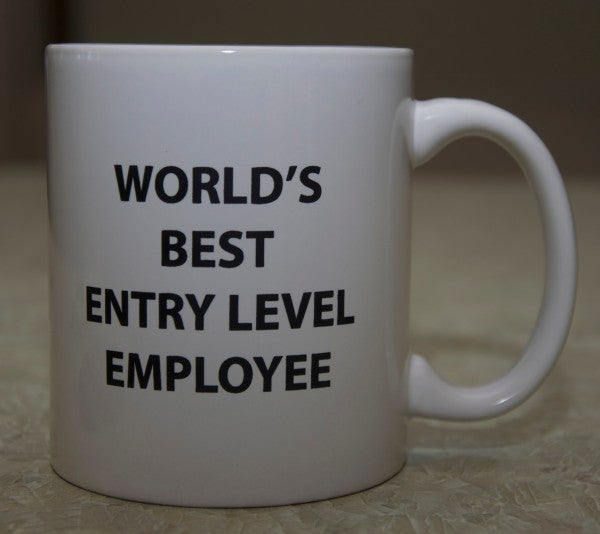 The Best Coffee Mugs >> Millennials in the Workplace Training Video (Humor) | CIO