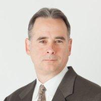 Barry Libenson, CIO, Safeway