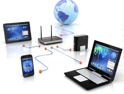 Wi-fi%20nework.png