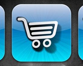 App   Store, Apple App Store