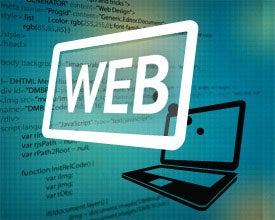 Web   content strategy, Internet, Web, website