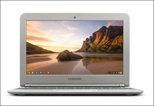 10 Back To School Laptop Buying Tips Cio