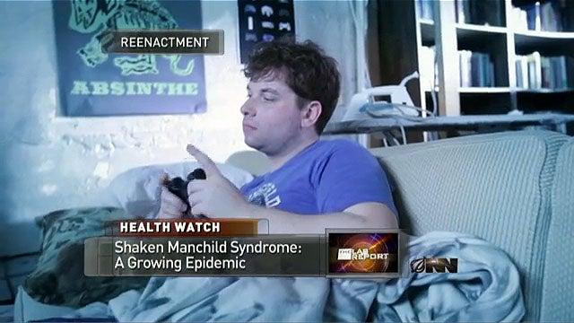 shaken_manchild_syndrom.jpg