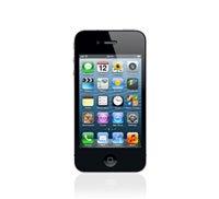 iphone%204S%20copy.jpg