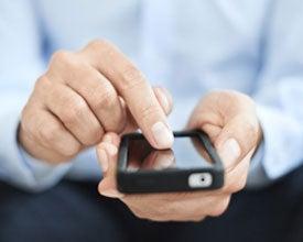 hp-a-man-smartphone.jpg