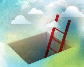 Cloud Careers