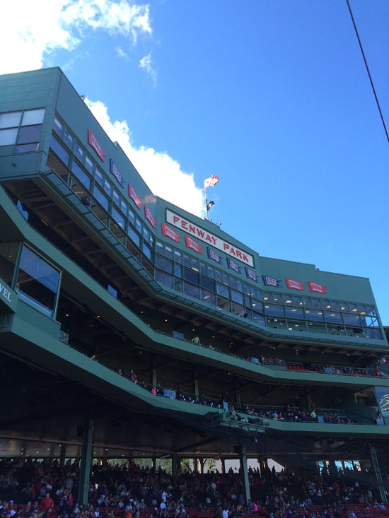 05_iPhone5S_FenwayPark_small.jpg
