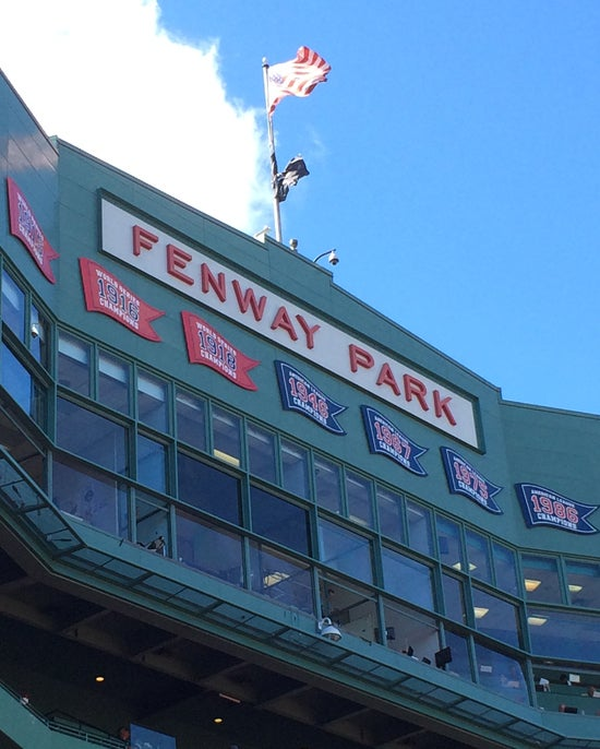iPhone5S_FenwayPark_zoom.jpg