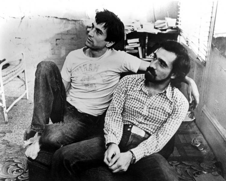robert-de-niro-and-martin-scorsese-1976.jpeg