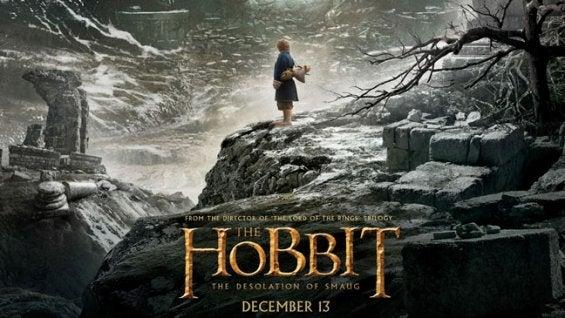 hobbit_desolation_of_smaug_poster_1.jpg