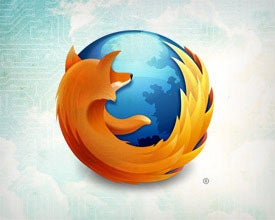 Mozilla   Firefox, browser