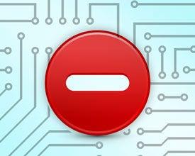 Malware,   intrusion, security