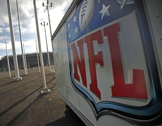 NFL, football, National Football League