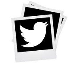 Twitter Photos