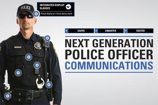 MotorolaConnectedLawEnforcementOfficer.jpg