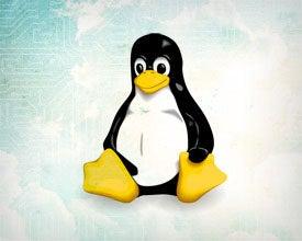 Linux,   Linus Torvalds