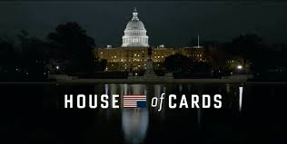 netflix%20house%20of%20cards.jpg
