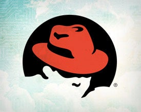 Red   Hat, open source
