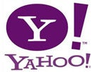 Yahoo, Marissa Mayer