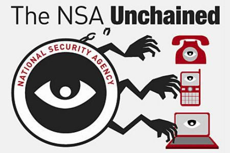 nsa%20unchained.jpg