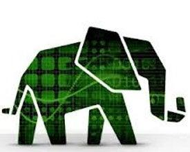 Hortonworks Data Platform (HDP) 2.1
