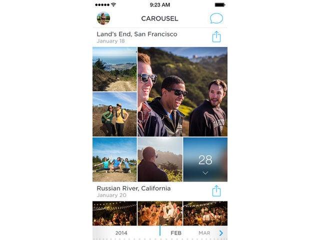 Carousel-iOS.jpg