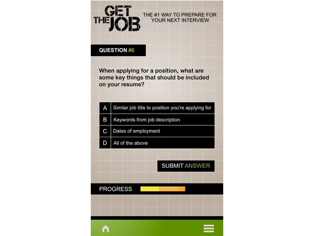 Get%20The%20Job%20iOS%20Lite%20app.jpg