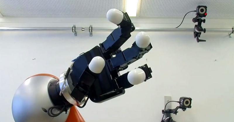 LASA_Robot_Arm.jpg