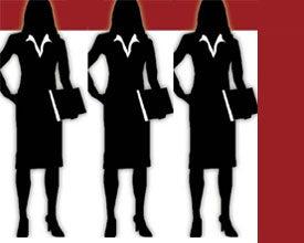 IT Gender Wage Gap