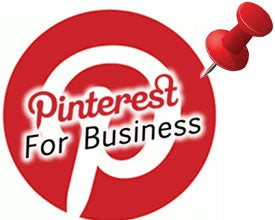 Pinterest, Pinterest for business