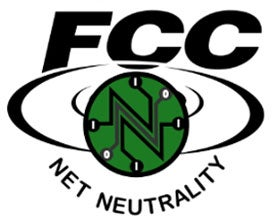 FCC, Federal Communications Commission, Net Neutrality