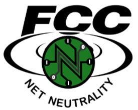 FCC Net Neutrality, Internet Regulation