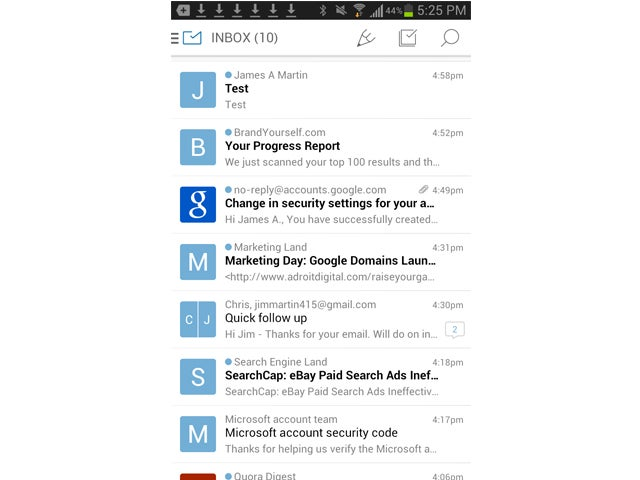 MailWise%20Android.jpg
