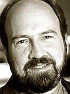 Neil Budde, WSJ.com's publisher