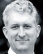 Rob Austin of Harvard Business School