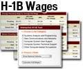 h1b_graphic_tool_sm.jpg