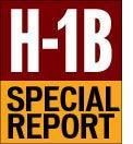 H-1B Salary Interactive Tool